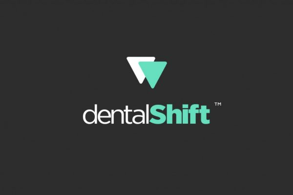 Dentist Logo Design Melbourne